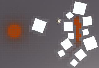 heatmap_with_linear_degradation_1
